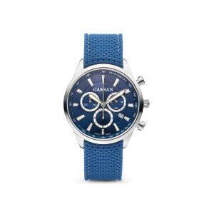 GASSAN Sport Watch