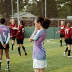 Romance FC - meer dan een voetbalclub