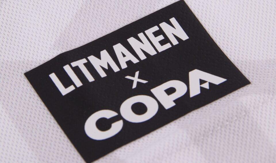 Jari Litmanen