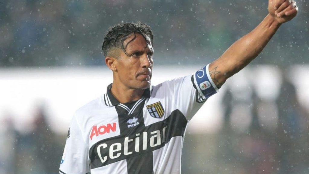 De 11 - Bruno Alves is een spijkerharde verdediger die je graag in het centrum van je verdediging hebt