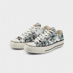 Carhartt x Converse sneaker