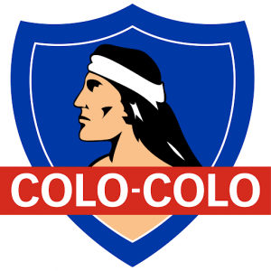 Top 5: Colo-Colo