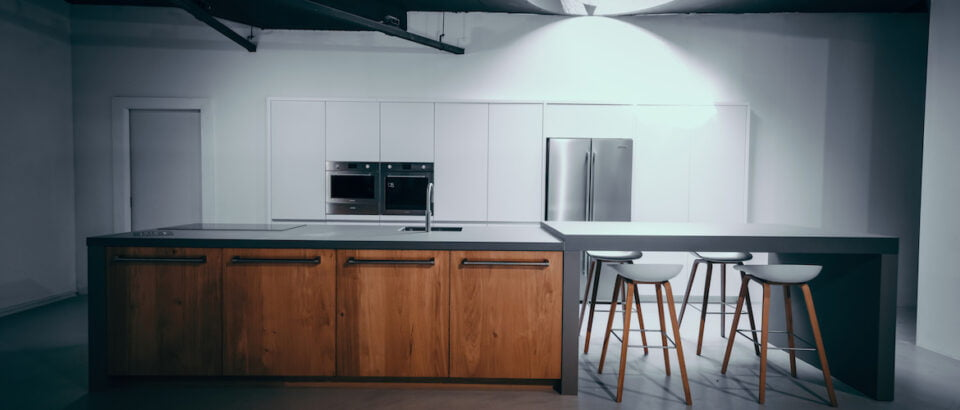 Citee Keuken & Interieur