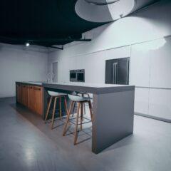 Een keuken op maat bij Citee Keuken en Interieur