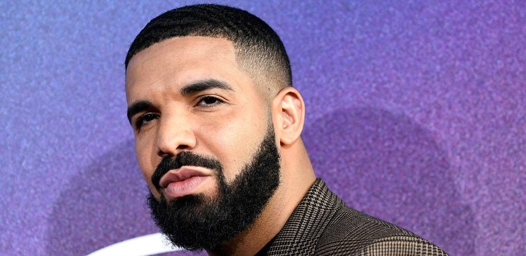 Drake in de Life After Football Playlist