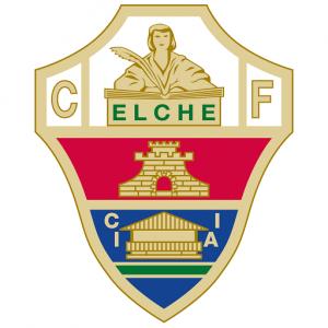 Top 5: Elche CF