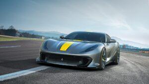 Ferrari_limited_series_V12