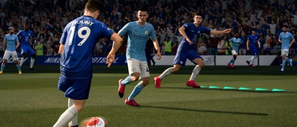 Verborgen parels in FIFA 21 toegelicht