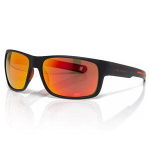 Perfecte zonnebril en perfecte geschenk voor de feestdagen