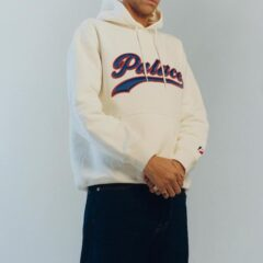 Palace Spring '21 collectie