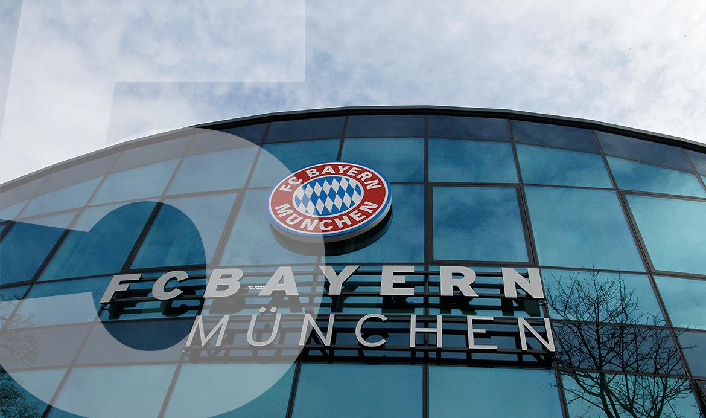 Rugnummer 5: Beckenbauer