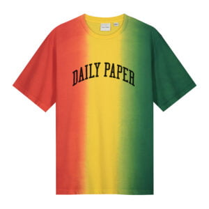 Daily Paper's SS21 Resort collectie