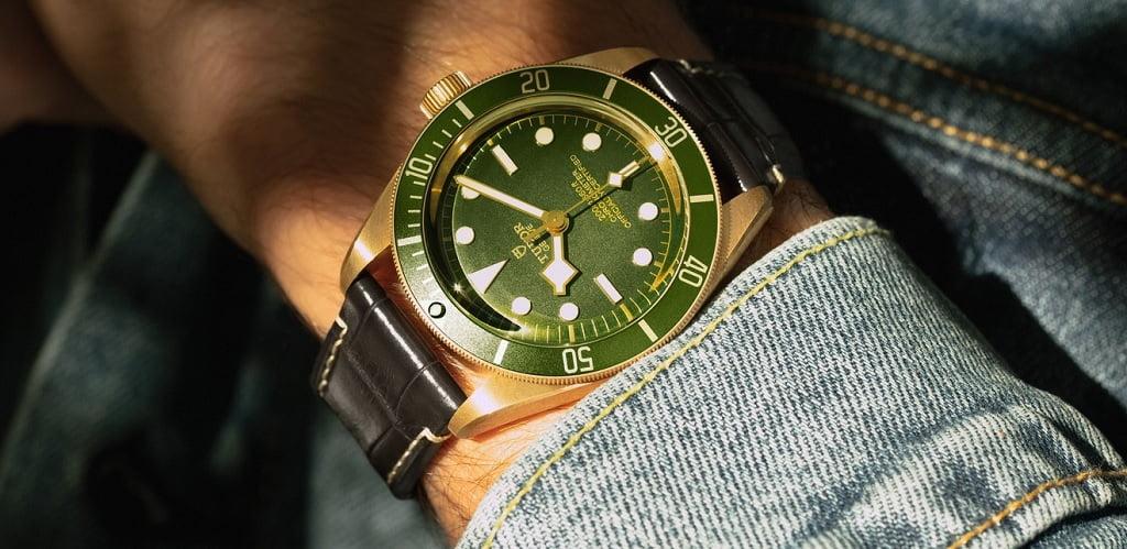 EXTRA TIME +7: Tudor