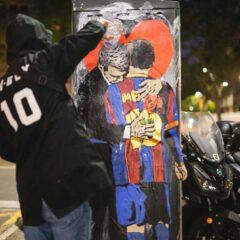 TVBoy FC Barcelona