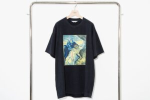 Van Gogh UNUSED