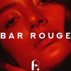 Bar Rouge Amsterdam
