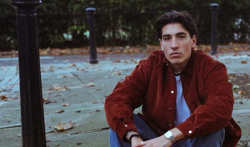 Héctor Bellerín komt met een speciale docu over zijn revalidatie: Unseen Journey
