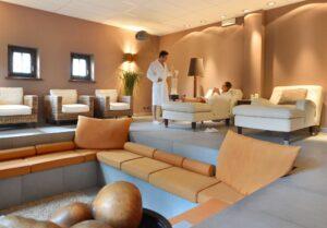 Club Med Italië
