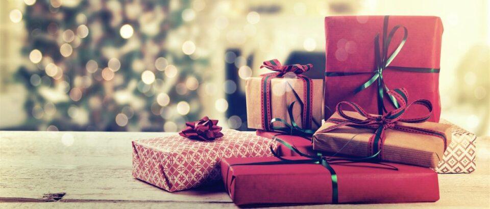 De accessoires die jij cadeau kan doen voor de feestdagen