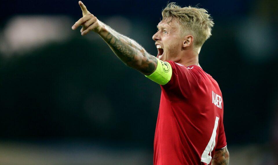 De mooiste momenten van UEFA EURO 2020