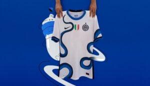 Inter Milan 2021 2022