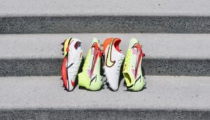 Nike 'Motivation Pack'